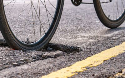 Cycling strategy: let's start with the basics